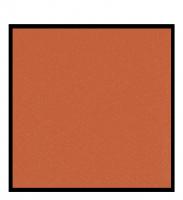 VIPERA - Półmatowy cień do powiek - MPZ PUZZLE - CG57 - SIENNA - CG57 - SIENNA