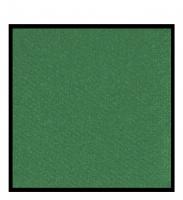 VIPERA - Semi-matte Eyeshadow - MPZ PUZZLE