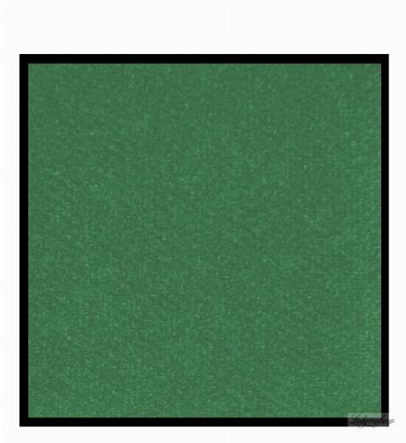 VIPERA - Półmatowy cień do powiek - MPZ PUZZLE