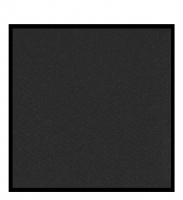 VIPERA - Półmatowy cień do powiek - MPZ PUZZLE - CG62 - BASALT - CG62 - BASALT