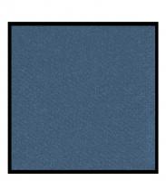 VIPERA - Półmatowy cień do powiek - MPZ PUZZLE - CG61 - COSMIC - CG61 - COSMIC