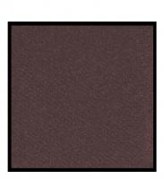 VIPERA - Półmatowy cień do powiek - MPZ PUZZLE - CG59 - RED WOOD - CG59 - RED WOOD