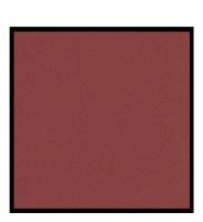 VIPERA - Półmatowy cień do powiek - MPZ PUZZLE - CG63 - BURLESQUE - CG63 - BURLESQUE
