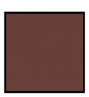 VIPERA - Półmatowy cień do powiek - MPZ PUZZLE - CG58 - HOT SPICE - CG58 - HOT SPICE