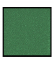VIPERA - Półmatowy cień do powiek - MPZ PUZZLE - CG60 - ROYAL PALM - CG60 - ROYAL PALM