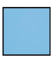 VIPERA - Matowy cień do powiek - MPZ PUZZLE - CM26 - FLIRTY MARVEL - CM26 - FLIRTY MARVEL