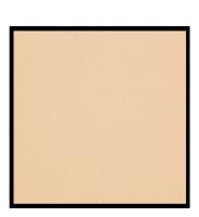 VIPERA - Matte Eyeshadow - MPZ PUZZLE - CM22 - LINEN - CM22 - LINEN