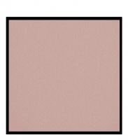 VIPERA - Matowy cień do powiek - MPZ PUZZLE - CM23 - GREEK PILLAR - CM23 - GREEK PILLAR