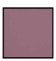 VIPERA - Matte Eyeshadow - MPZ PUZZLE - CM28 - RIPE GRAPE - CM28 - RIPE GRAPE
