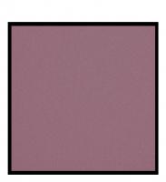 VIPERA - Matowy cień do powiek - MPZ PUZZLE - CM28 - RIPE GRAPE - CM28 - RIPE GRAPE