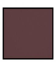 VIPERA - Matowy cień do powiek - MPZ PUZZLE - CM30 - ARID BERRY - CM30 - ARID BERRY