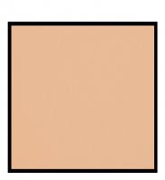 VIPERA - Matte Eyeshadow - MPZ PUZZLE - CM29 - DESERT - CM29 - DESERT
