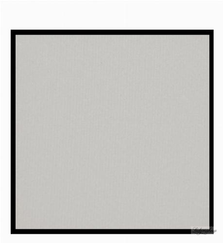 VIPERA - Matowy cień do powiek - MPZ PUZZLE