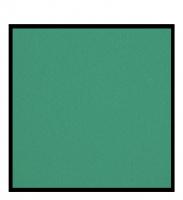VIPERA - Matowy cień do powiek - MPZ PUZZLE - CM32 - EMERALD - CM32 - EMERALD