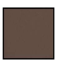 VIPERA - Matowy cień do powiek - MPZ PUZZLE - CM34 - MISTY - CM34 - MISTY