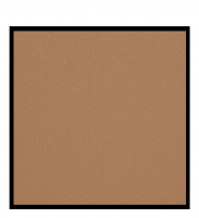 VIPERA - Matte Eyeshadow - MPZ PUZZLE - CM31 - GINGER ROOT - CM31 - GINGER ROOT