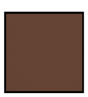 VIPERA - Matte Eyeshadow - MPZ PUZZLE - CM38 - MODERN BROWN - CM38 - MODERN BROWN