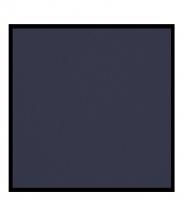 VIPERA - Matte Eyeshadow - MPZ PUZZLE - CM42 - STRUDY BLUE - CM42 - STRUDY BLUE
