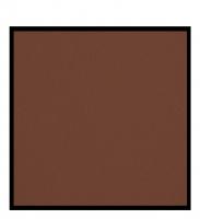 VIPERA - Matowy cień do powiek - MPZ PUZZLE - CM36 - COGNAC - CM36 - COGNAC