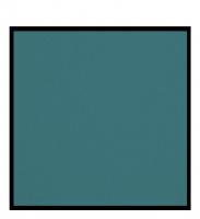 VIPERA - Matowy cień do powiek - MPZ PUZZLE - CM40 - TURQUISE - CM40 - TURQUISE