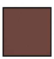VIPERA - Matowy cień do powiek - MPZ PUZZLE - CM37 - CHESTNUT - CM37 - CHESTNUT