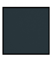 VIPERA - Matowy cień do powiek - MPZ PUZZLE - CM39 - NORFOLK PINE - CM39 - NORFOLK PINE