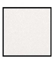 VIPERA - Metaliczny cień do powiek - MPZ PUZZLE - CV01 - SCINTILLATION - CV01 - SCINTILLATION