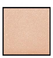 VIPERA - Metaliczny cień do powiek - MPZ PUZZLE - CV02 - AERIAL - CV02 - AERIAL