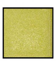 VIPERA - Metaliczny cień do powiek - MPZ PUZZLE - CV04 - LIME FIELD - CV04 - LIME FIELD