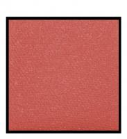 VIPERA - Metaliczny cień do powiek - MPZ PUZZLE - CV03 - CHIQUITA - CV03 - CHIQUITA