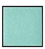 VIPERA - Metaliczny cień do powiek - MPZ PUZZLE - CV05 - STARLIGHT - CV05 - STARLIGHT