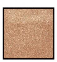 VIPERA - Metaliczny cień do powiek - MPZ PUZZLE - CV09 - RAJASTHAN - CV09 - RAJASTHAN