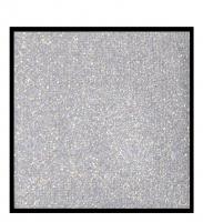VIPERA - Metaliczny cień do powiek - MPZ PUZZLE - CV06 - CYMES - CV06 - CYMES