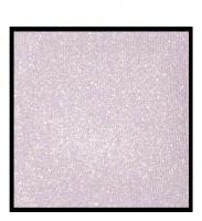 VIPERA - Metaliczny cień do powiek - MPZ PUZZLE - CV07 - FAIRY TALE - CV07 - FAIRY TALE