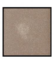 VIPERA - Metaliczny cień do powiek - MPZ PUZZLE - CV08 - BAMBOO - CV08 - BAMBOO