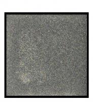 VIPERA - Metaliczny cień do powiek - MPZ PUZZLE - CV11 - SAVANNAH - CV11 - SAVANNAH
