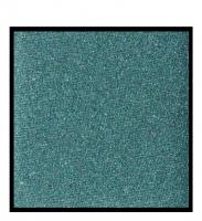 VIPERA - Metaliczny cień do powiek - MPZ PUZZLE - CV12 - GREEN RIVER - CV12 - GREEN RIVER