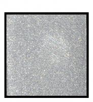 VIPERA - Metaliczny cień do powiek - MPZ PUZZLE - CV13 - SULVER DOOM - CV13 - SULVER DOOM