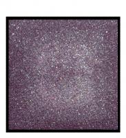 VIPERA - Metaliczny cień do powiek - MPZ PUZZLE - CV14 - SARONG - CV14 - SARONG