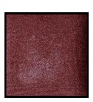 VIPERA - Metaliczny cień do powiek - MPZ PUZZLE - CV10 - CORSICA - CV10 - CORSICA