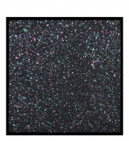 VIPERA - Metallic eyeshadow - MPZ PUZZLE