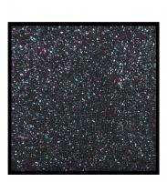 VIPERA - Metaliczny cień do powiek - MPZ PUZZLE