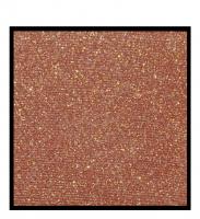 VIPERA - Metaliczny cień do powiek - MPZ PUZZLE - CV16 - ARDENT TOUCH - CV16 - ARDENT TOUCH