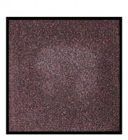 VIPERA - Metaliczny cień do powiek - MPZ PUZZLE - CV17 - RICH SWIG - CV17 - RICH SWIG