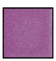 VIPERA - Metaliczny cień do powiek - MPZ PUZZLE - CV21 - SYRINGA - CV21 - SYRINGA