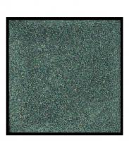 VIPERA - Metaliczny cień do powiek - MPZ PUZZLE - CV18 - GRASSY LAWN - CV18 - GRASSY LAWN