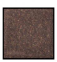 VIPERA - Metaliczny cień do powiek - MPZ PUZZLE - CV15 - BATIC - CV15 - BATIC