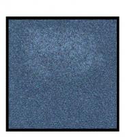 VIPERA - Metaliczny cień do powiek - MPZ PUZZLE - CV19 - JEANS MOOD - CV19 - JEANS MOOD