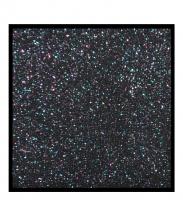 VIPERA - Metaliczny cień do powiek - MPZ PUZZLE - CV20 - QUARTZ - CV20 - QUARTZ