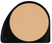 VIPERA - Make-up fixer 12h - MPZ HAMSTER